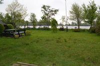 Twaalfmorgen 37-RG8, Reeuwijk
