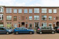 Ligusterstraat 72, 's-Gravenhage