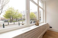 Hemsterhuisstraat 51, 's-gravenhage