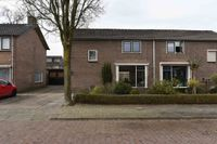 Bothastraat 12, Vaassen