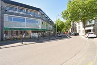 Goirkestraat 18b, Tilburg