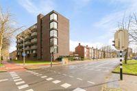 St. Ignatiusstraat 149, Breda