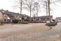 Henriette Roland Holststraat 22, Tiel