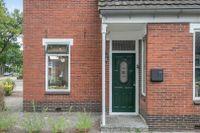 Dorpsstraat 76, Sellingen