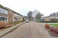 Uithof 126, Schoonebeek