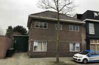 Lovensestraat, Tilburg