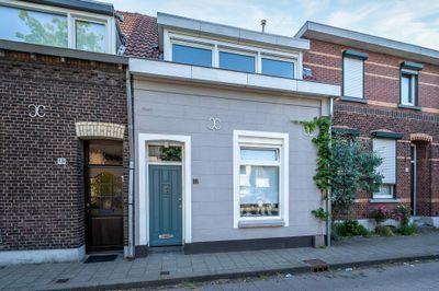 Veldenseweg 16, Venlo