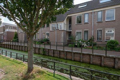 Noordplein 17, Schagen