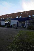 Gondel 34, Lelystad