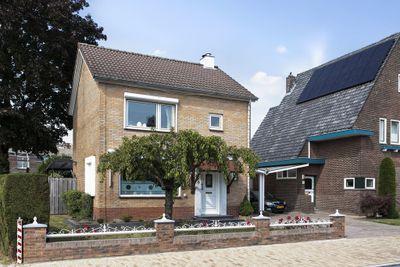 Heggenstraat 5, Landgraaf