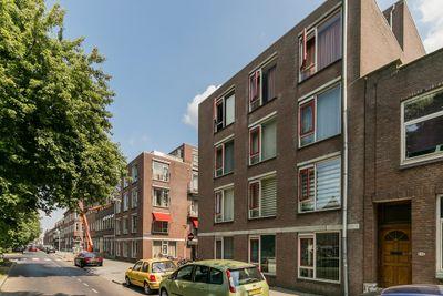 Meekrapstraat 3A, Rotterdam