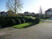 Beekpunge 131, Schoonebeek