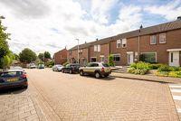 Raambouwstraat 11, Hoensbroek