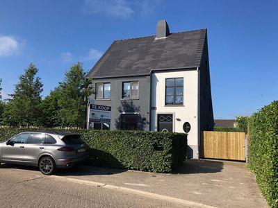 Jan van Cuyckstraat 6 2328 Hoogstraten 0ong, Ulvenhout