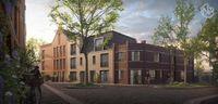 Binnenstad-Centrum, Den Bosch