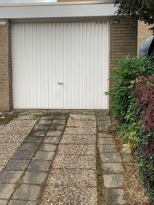 Pulperdonk 0-ong, Maastricht