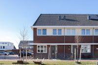 Renesselaan 99, Tilburg