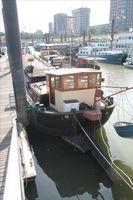 waalhaven 1 V, Nijmegen