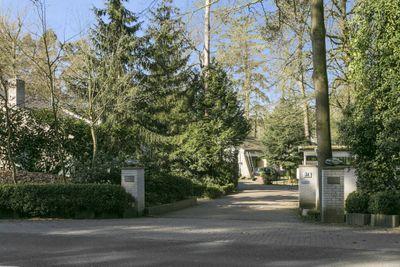 Elspeterweg 34-0002, Nunspeet