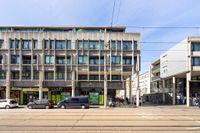 Hobbemastraat 223, Den Haag