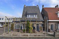 Middelburgsestraat 21, Goes