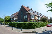 Nieuwe Kerkstraat 80a, Rotterdam