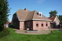 Laakweg 62, Nijkerkerveen