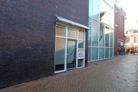 Mr. Jan Freseman Viëtor-Straat 1, Winschoten