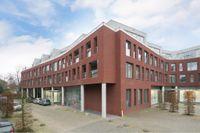 Chabotstraat 36, Breda