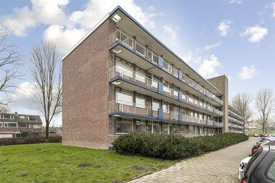 A. van Schendelstraat 80, Papendrecht