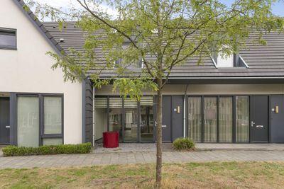 Smelen 52, Veldhoven