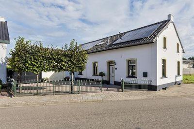 Bornerweg 31, Obbicht