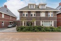 Honingbesstraat 4, Utrecht