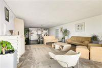 Hengelostraat 143, Almere