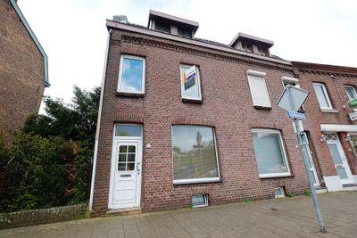 Kampstraat 23, Landgraaf