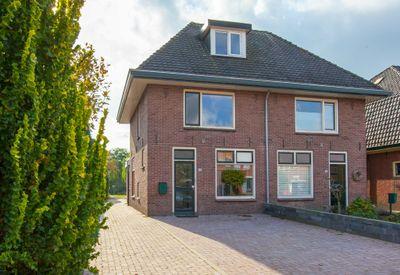 Laan van Hilbelink 48, Winterswijk