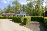 Varelseweg 211-0036, Hulshorst