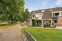 Venuslaan 45, Dordrecht