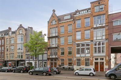 Overtoom 355II, Amsterdam