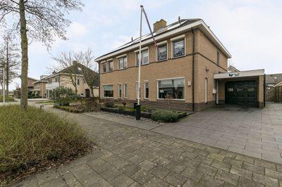 Kwint 33, Kampen