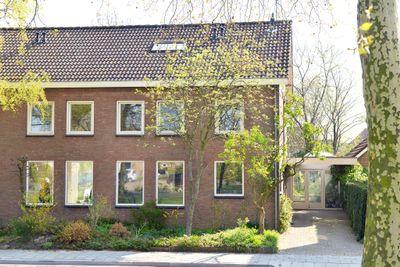 Montenaken 79, Steenbergen