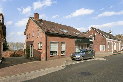 Ulftseweg 34, Silvolde