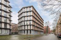 Bellefroidlunet 21-A, Maastricht