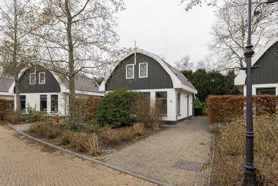 Duinweg 99-86, Schoorl