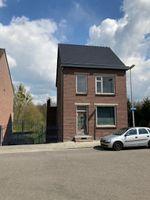 Keerweg 51, Heerlen