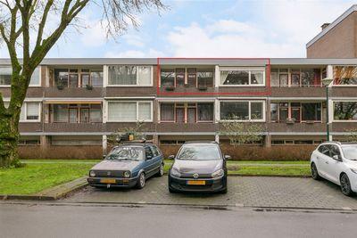van Goyenlaan 175, Soest