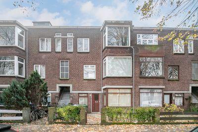 Caan van Necklaan 64, Rijswijk