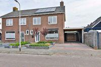 Kalkovenstraat 13, Hoogeveen