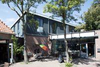 Korte Geere 20-b, Middelburg