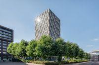 Sint-Jobsweg 24-K, Rotterdam